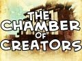 Minecraft |  The Chamber of Creators w/ Zeroyal and Gassy | Ep.3
