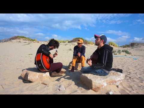 Shine - Take That (Cover) Sardinia Music Circle