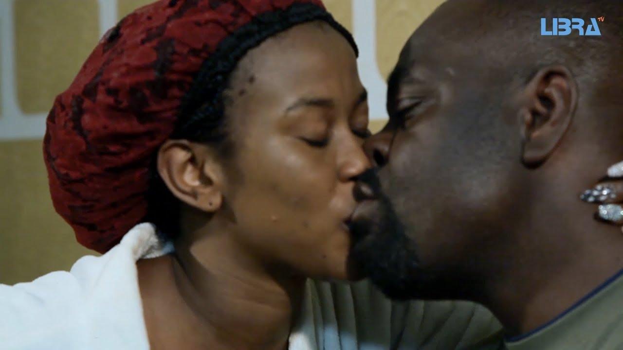 Download Two Couples Intriguing Yoruba Movie Opeyemi Ayeola |Funsho Adeolu (Repeat)