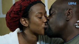 Two Couples Intriguing Yoruba Movie Opeyemi Ayeola  Funsho Adeolu (Repeat)