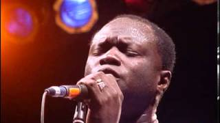 Omar Pene (Duo Mbaye dieye, Ndongo lo & Pape diouf) - Ndiouly (concert live) Partie 1