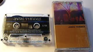 Jamie Thinnes - Safari