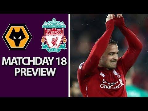 Highlights Arsenal Vs Liverpool 3-3
