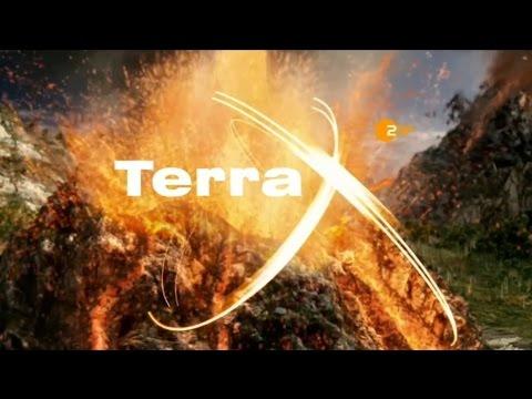 Terra X  Zeitreise - Die Welt im Jahr 0