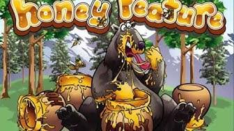 bonus bears free games - playtech bonus slots