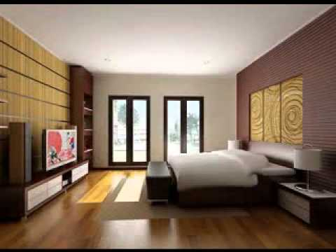foto interior rumah minimalis youtube