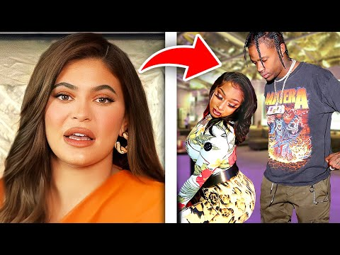 What Really Happened Between Kylie Jenner And Megan Thee Stallion?