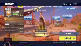 Fortnite Gameplay On Ps4 High kills game #gamingchannel #Fortnite