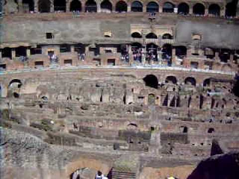 Visit Italy Ten Italian Phrases You Need To Know YouTube - 10 important phrases to learn for your trip to rome