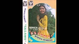 Salome / Wiwiek Sumbogo  (original)