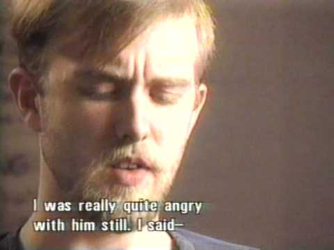 Dunkelheit - The Story Of Varg Vikernes (Part I)