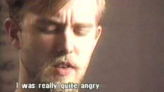 Dunkelheit - The Story Of Varg Vikernes (Part I)