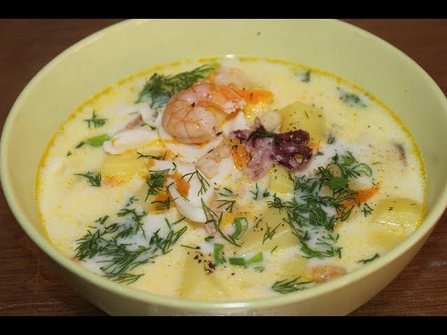 воспитывалась среднестатистической суп из морского коктейля рецепт с фото фуражку водителя женщина