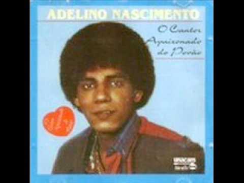 DE NO NASCIMENTO BAIXAR MP3 ADELINO PALCO MUSICAS