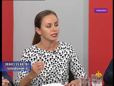 Про головне в деталях. Підбиття підсумків сесії обласної ради