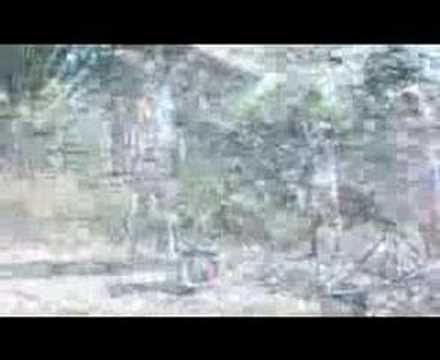 gemma atkinson 2007 cakender photoshoot youtube