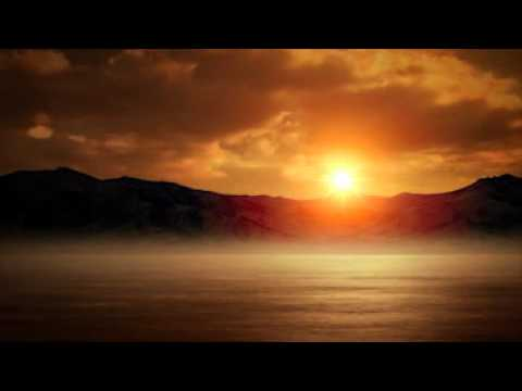 Sunset Mountains   Motion Worship    Video Loops, Countdowns,   Moving Backgrounds for the Christian Church