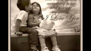 Lagu Kalau Cinta