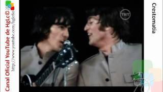 Paul McCartney en New York (I'm Down)