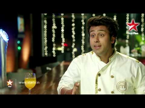 Ripudaman Handa Invites You For MasterChef India Season 4 Auditions!