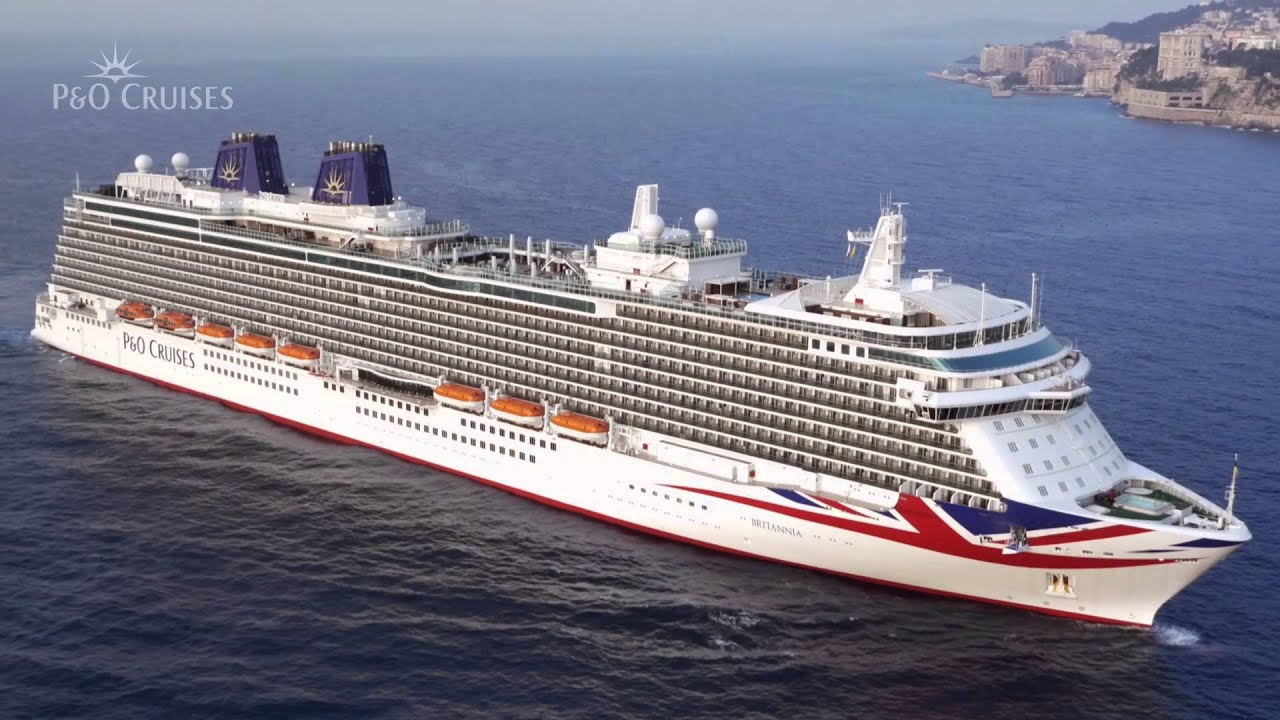 P o cruises what do the letters mean when referring to a for What does balconette mean