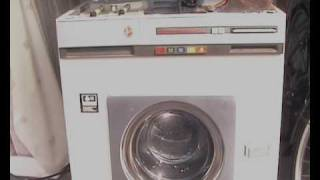 hoover 3243h keymatic washing machine pt 3