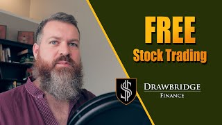 Wealth Simple Trade: How to trade stocks for FREE