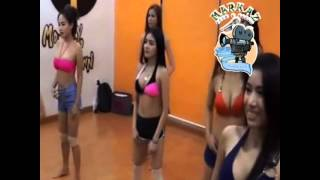 Download Video 62-81252825668  CASTiNG - AUDiTiON - AUDiSi - SEXY MP3 3GP MP4