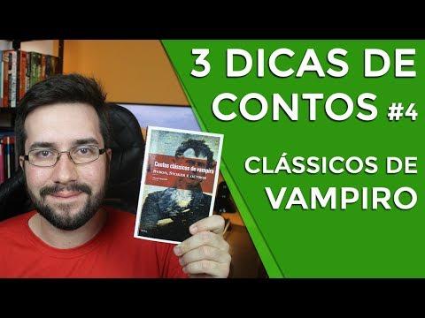 3-dicas-de-contos-#4-(clássicos-de-vampiro)