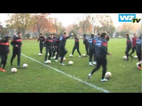 kfc-uerdingen-erstes-training-nach-peter-wongrowitz