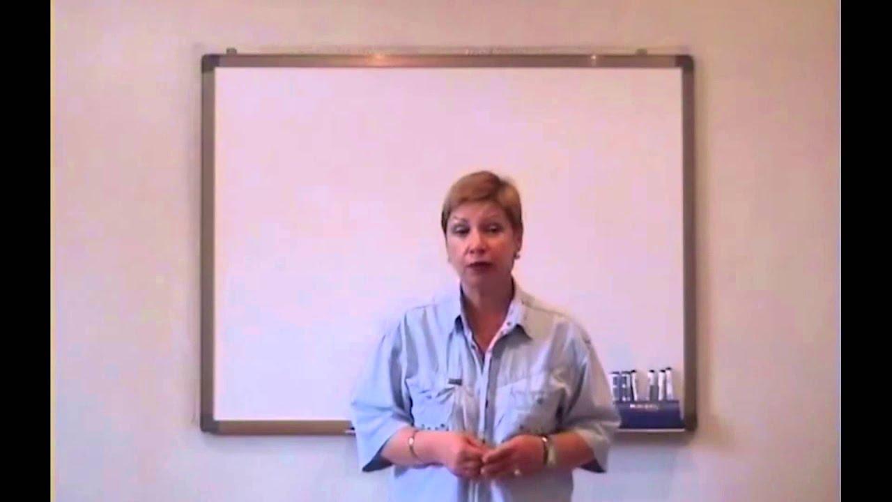 Секс на лекциях видео