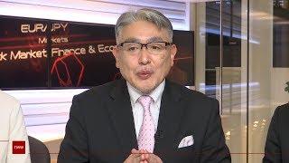 ゲスト 12月19日 岡三オンライン証券 武部力也さん thumbnail
