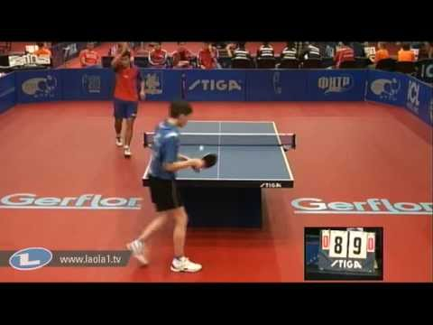 Junior Boys  Nadjnemedi SRB   Durmaz TUR     Free Sport Video Live Streaming 2
