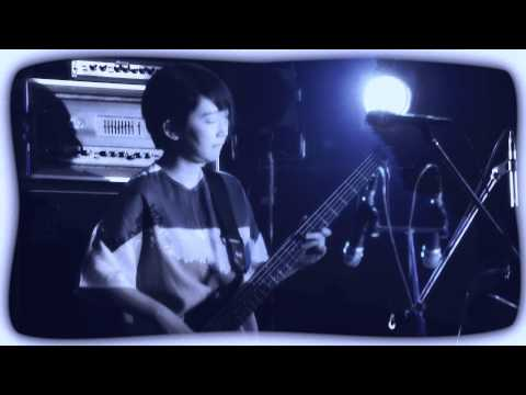 bonobos - lyrical ground - 【official music video】