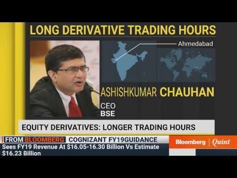 SEBI Allows Exchanges To Extend Trading Hours For Equity Derivatives