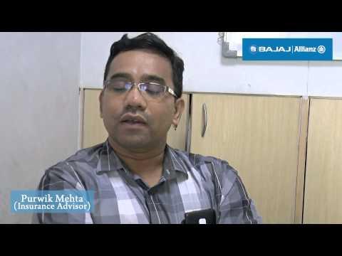 Bajajallianz General Insurance Thane Br journey
