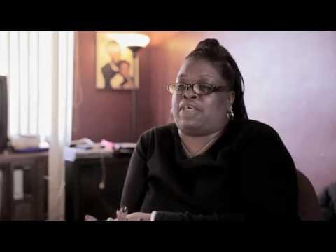 Faces of Medicaid: Wendy - Cleveland, Ohio