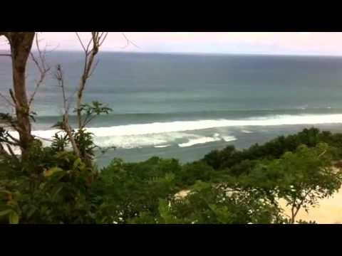 Unggasan, Bali