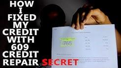 hqdefault - Fix Bad Credit Card