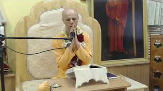 Шримад Бхагаватам 4.15.23 - Шачисута прабху