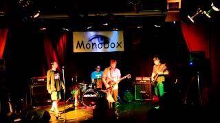 Video Monobox live - 5 - One Inch Man (Kyuss Cover) (14.06.2014) download MP3, 3GP, MP4, WEBM, AVI, FLV Juli 2018