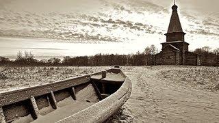 Древняя, Феодальная Русь, Новгород Великий на Волхове ... Документальный фильм