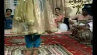Shamsheer berehna maang  gazab - Mandi- 1980