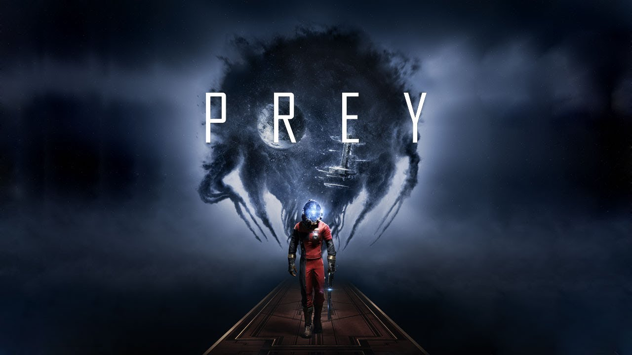 prey 1.06 crack