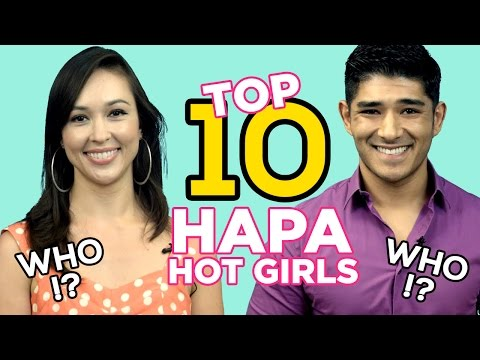 Hapa dating