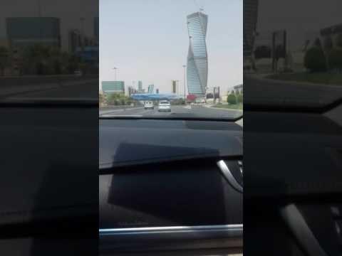 Saudi arabia time