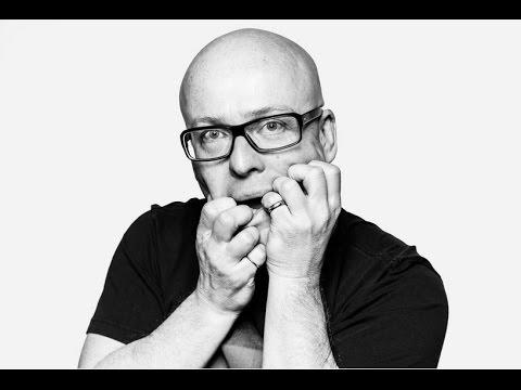 Stephan Bodzin - Sungam [Original Mix]