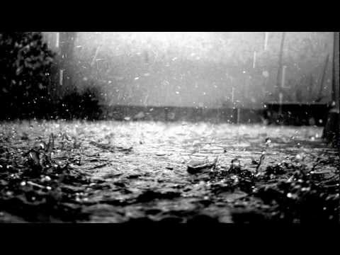 2 horas de lluvia relajante (sin truenos) 2 hours of rain without thunders