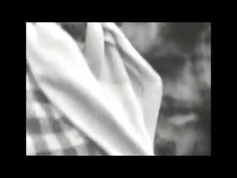 Trailer do filme A Dança dos Paroxismos
