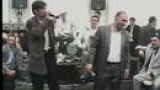 Bayram & Elsen & Mehman - Noldu sene (2007)